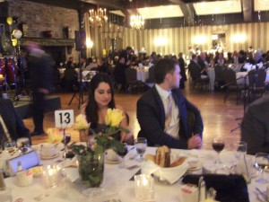 2011 gala Old Mill 038