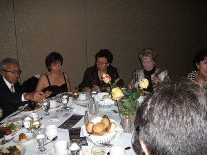 2011 gala Old Mill 043