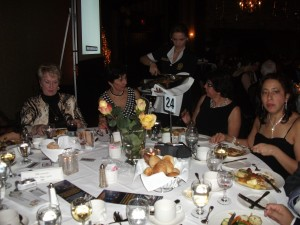 2011 gala Old Mill 044