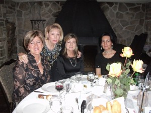 2011 gala Old Mill 048