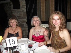 2011 gala Old Mill 049