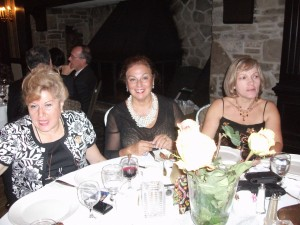 2011 gala Old Mill 050