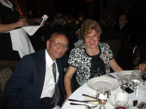 2011 gala Old Mill 051