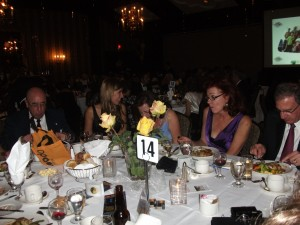 2011 gala Old Mill 052
