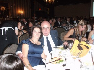 2011 gala Old Mill 053