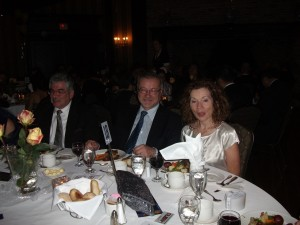 2011 gala Old Mill 054