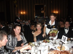 2011 gala Old Mill 055