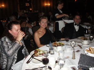 2011 gala Old Mill 056