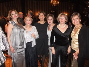 2011 gala Old Mill 059