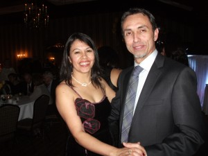 2011 gala Old Mill 062