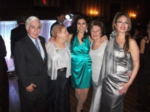 2011 gala Old Mill 063