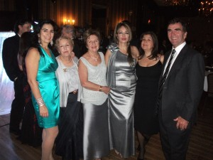 2011 gala Old Mill 066