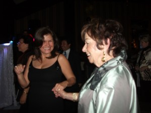2011 gala Old Mill 067