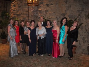 2011 gala Old Mill 070