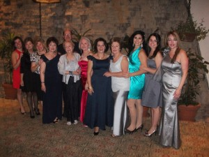 2011 gala Old Mill 071