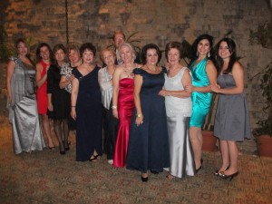 2011 gala Old Mill 072