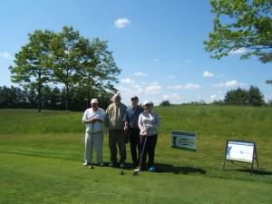 Golf2009_2527