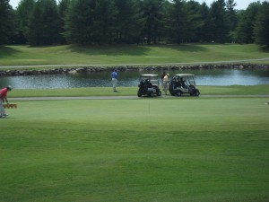 Golf2012_2331