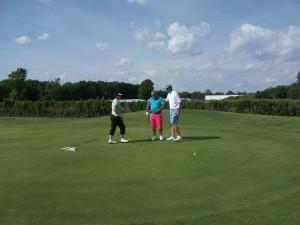 Golf2012_2334