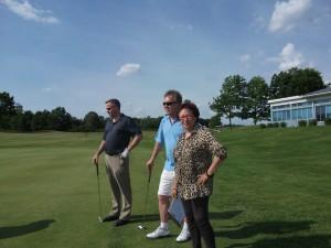 Golf2012_2336