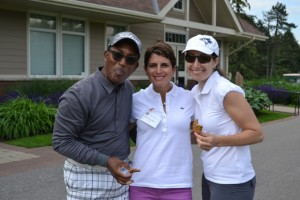 Golf2013_6