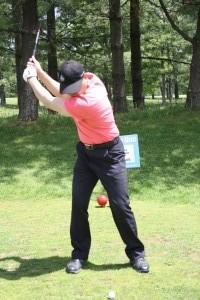 Golf2014_0340