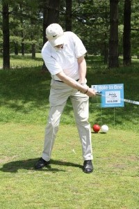 Golf2014_0343