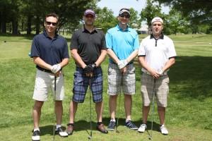 Golf2014_0346