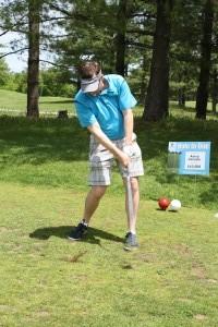 Golf2014_0350