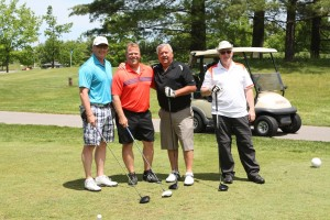 Golf2014_0351