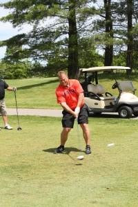 Golf2014_0353