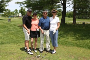 Golf2014_0358