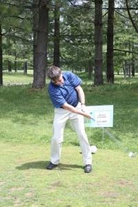 Golf2014_0360