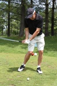 Golf2014_0364