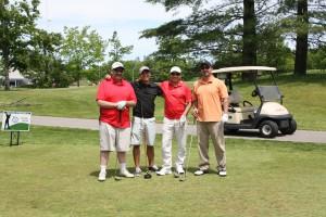 Golf2014_0369