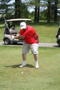 Golf2014_0371