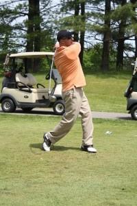 Golf2014_0378