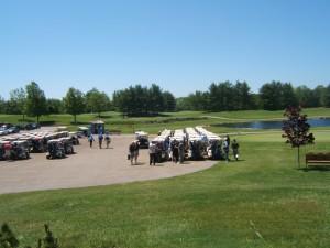 Golf2009_2519