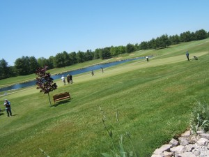 Golf2009_2520