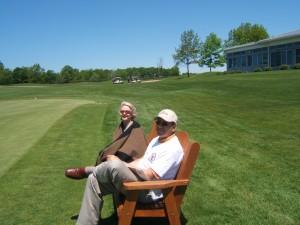 Golf2009_2522