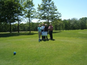 Golf2009_2524