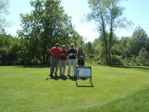 Golf2009_2525