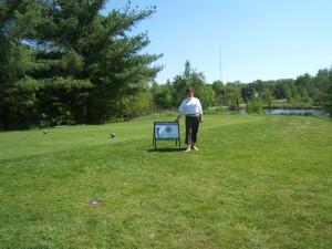 Golf2009_2526