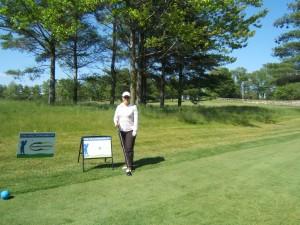 Golf2009_2528