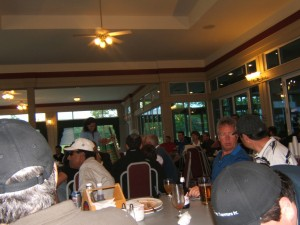 Golf2009_2532