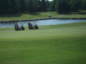 Golf2012_2333