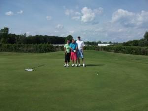 Golf2012_2335