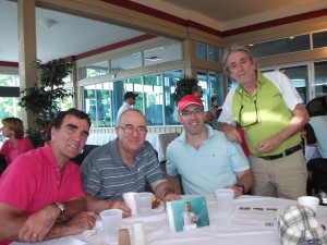 Golf2012_2348