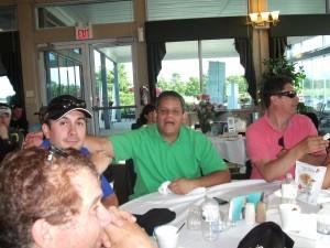 Golf2012_2353