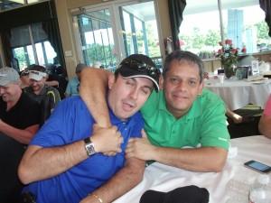 Golf2012_2354